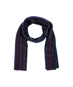 Mp Massimo Piombo   Accessories Oblong Scarves On