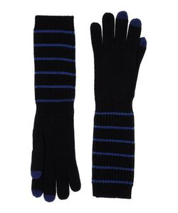 Marc by Marc Jacobs   Accessories Gloves On