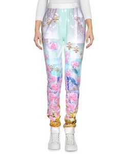 Manish Arora | Trousers Casual Trousers Women On