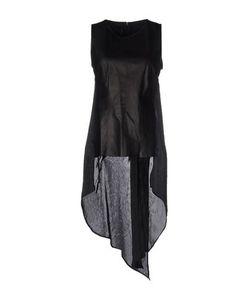 Masnada | Topwear Tops Women On
