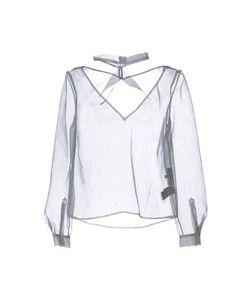 Iris Van Herpen | Shirts Blouses Women On
