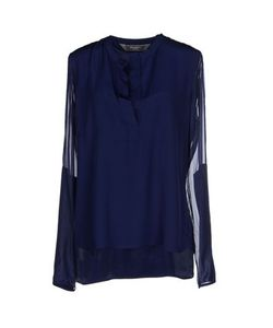 Reed Krakoff | Shirts Blouses Women On