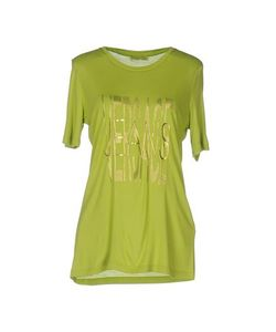 Versace Jeans | Topwear T-Shirts Women On