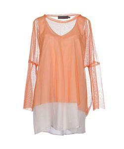 Maria Calderara | Shirts Blouses Women On