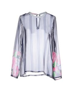 Caterina Gatta | Shirts Blouses Women On
