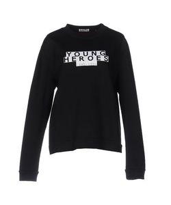 Aalto   Topwear Sweatshirts Women On