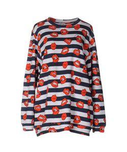Au Jour Le Jour   Topwear Sweatshirts Women On