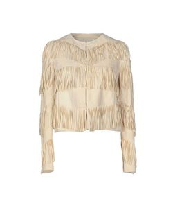 Drome | Coats Jackets Jackets Women On