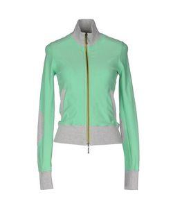 Capobianco | Topwear Sweatshirts Women On