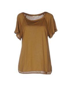 Sessun | Topwear T-Shirts Women On