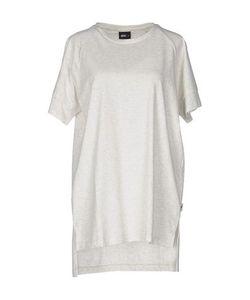 Publish | Topwear T-Shirts Women On