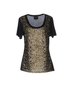 Hotel Particulier | Topwear T-Shirts Women On