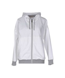 Capobianco | Topwear Sweatshirts Women On