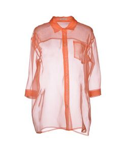 Emma Cook | Shirts Shirts Women On