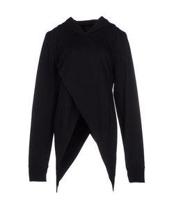 Gareth Pugh   Topwear Sweatshirts Women On