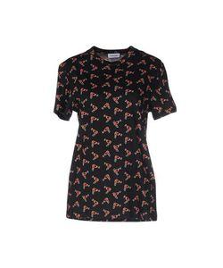 Au Jour Le Jour   Topwear T-Shirts Women On