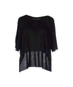 Barbara I Gongini | Topwear T-Shirts Women On