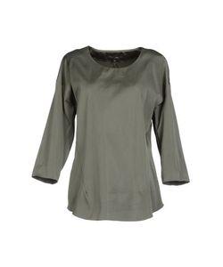 Ter Et Bantine | Shirts Blouses Women On
