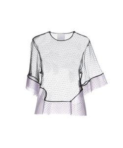 Danielle Romeril | Shirts Blouses Women On