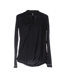 Tom Rebl | Topwear T-Shirts Women On