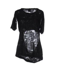 Tvscia | Topwear T-Shirts Women On