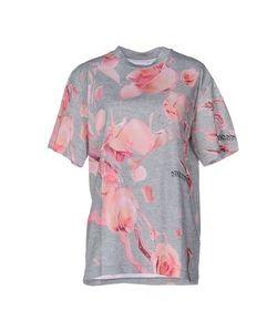 Nicopanda | Topwear T-Shirts Women On