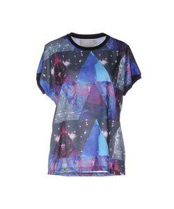 GAËLLE BONHEUR | Topwear T-Shirts Women On