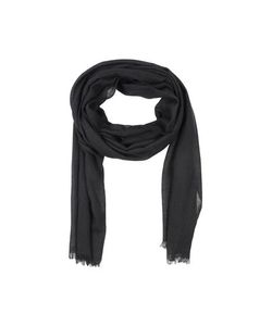 Exemplaire | Accessories Stoles Women On