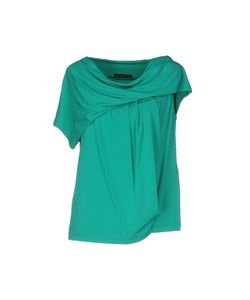 Plein Sud | Topwear T-Shirts Women On