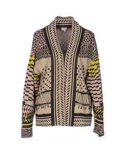 Lala Berlin | Knitwear Cardigans Women On