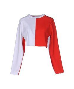 Arthur Arbesser | Topwear Sweatshirts Women On