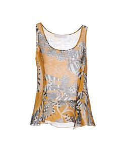 Thakoon Addition | Topwear Tops Women On