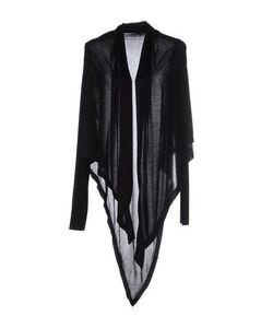 Gareth Pugh   Knitwear Cardigans Women On
