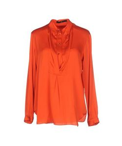 Sly010 | Shirts Blouses Women On