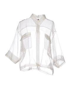 Damir Doma | Shirts Shirts Women On