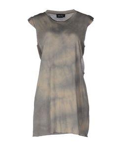 Andrea Ya'aqov   Topwear T-Shirts Women On