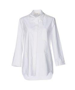 Isa Arfen | Shirts Shirts Women On