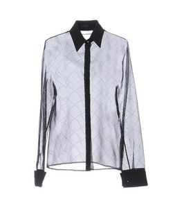 Costume National | Shirts Shirts Women On