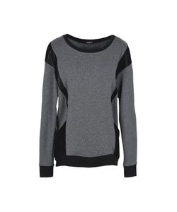 Michi | Topwear Sweatshirts Women On