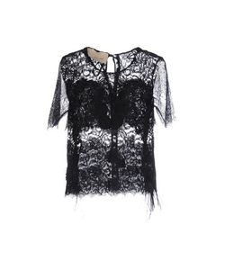 Loyd/Ford | Shirts Blouses Women On