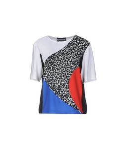 Boutique Moschino | Shirts Blouses Women On