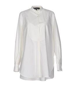 Ter Et Bantine | Shirts Shirts Women On