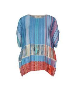 Ports 1961 | Shirts Blouses Women On