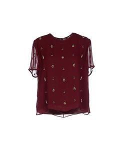 Erdem   Shirts Blouses Women On