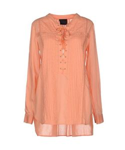 Hotel Particulier | Shirts Blouses Women On