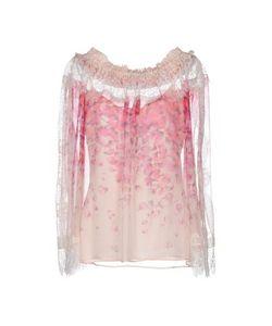 Blumarine | Shirts Blouses Women On