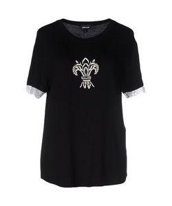 Just Cavalli | Topwear T-Shirts Women On