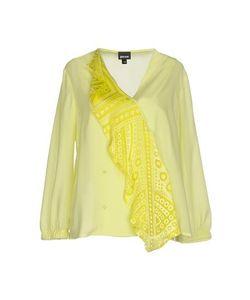 Just Cavalli | Shirts Shirts Women On