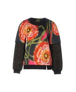 Manish Arora | Topwear Sweatshirts Women On