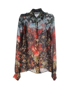 Elie Saab | Shirts Shirts Women On